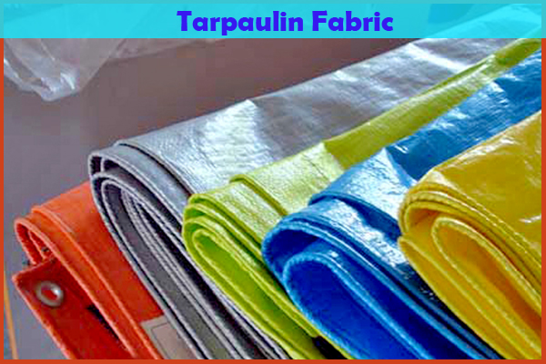 Tarpaulin_2