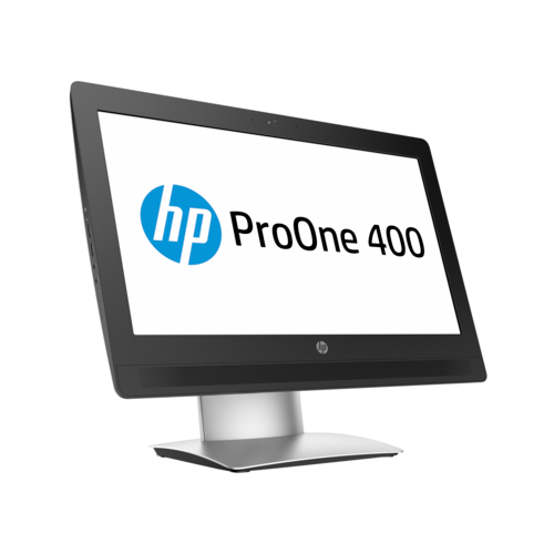 ALL IN ONE DESKTOP PC HP PROONE 400 G2 NON-TOUCH_2