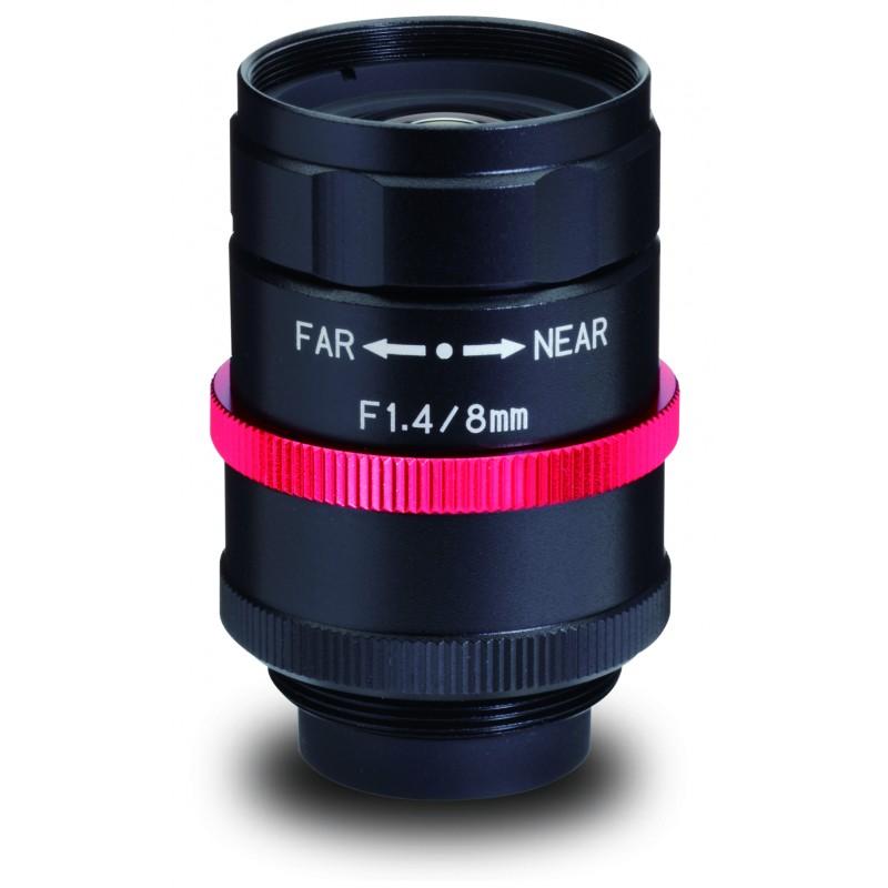 LM8JCM-V Lens_2