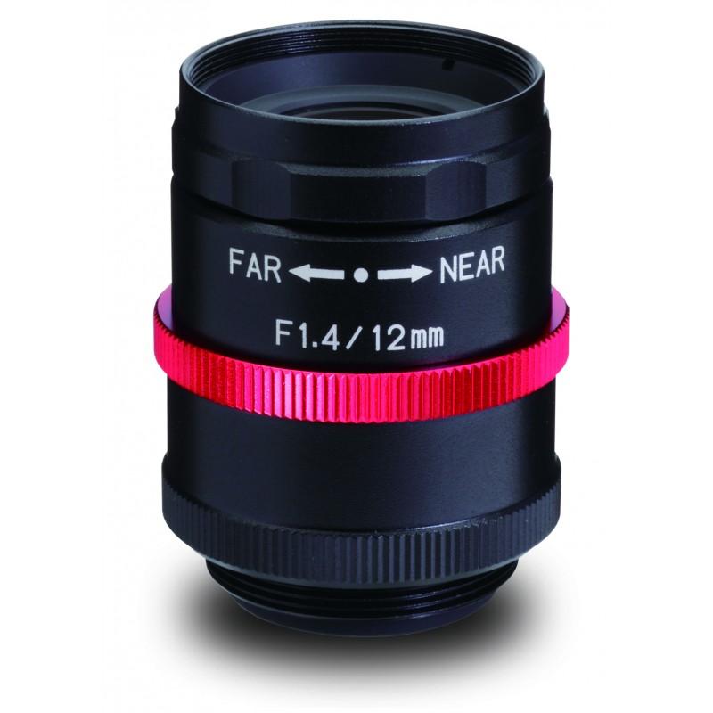 Lm12jcm-v lens