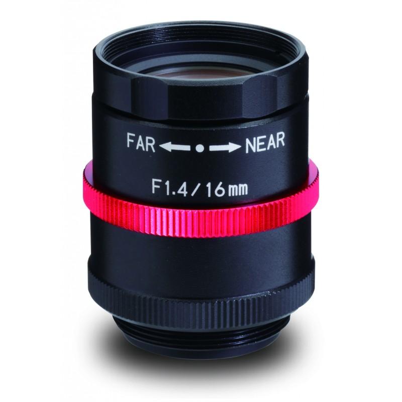 LM16JCM-V Lens_2