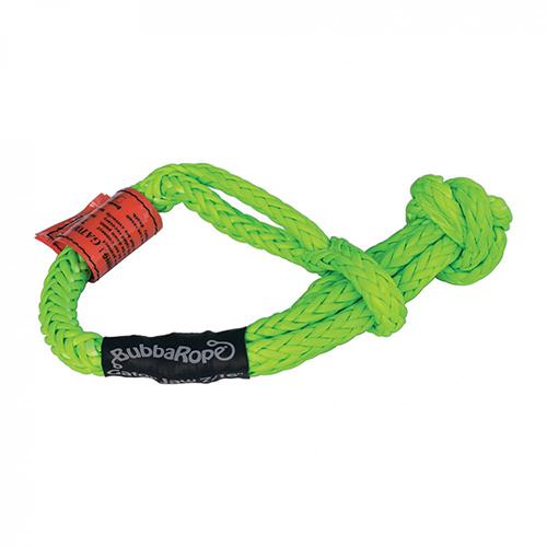 Buppa rope / bub176745