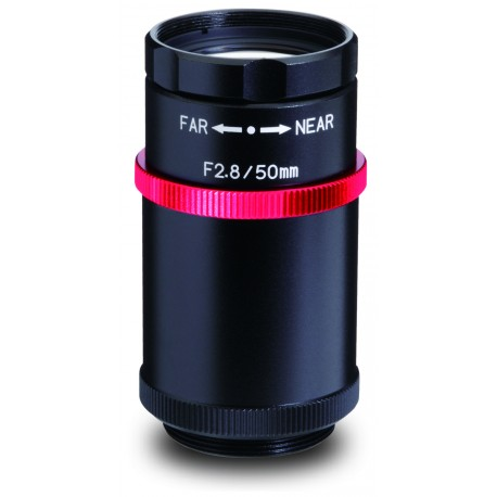 LM35JCM-V: Lens_2