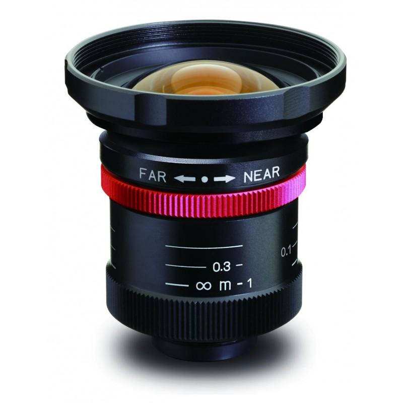 LM8HC-V: Lens_2