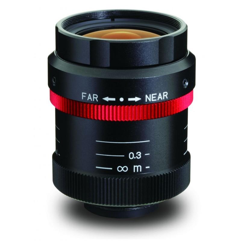 LM12HC-V: Lens_2