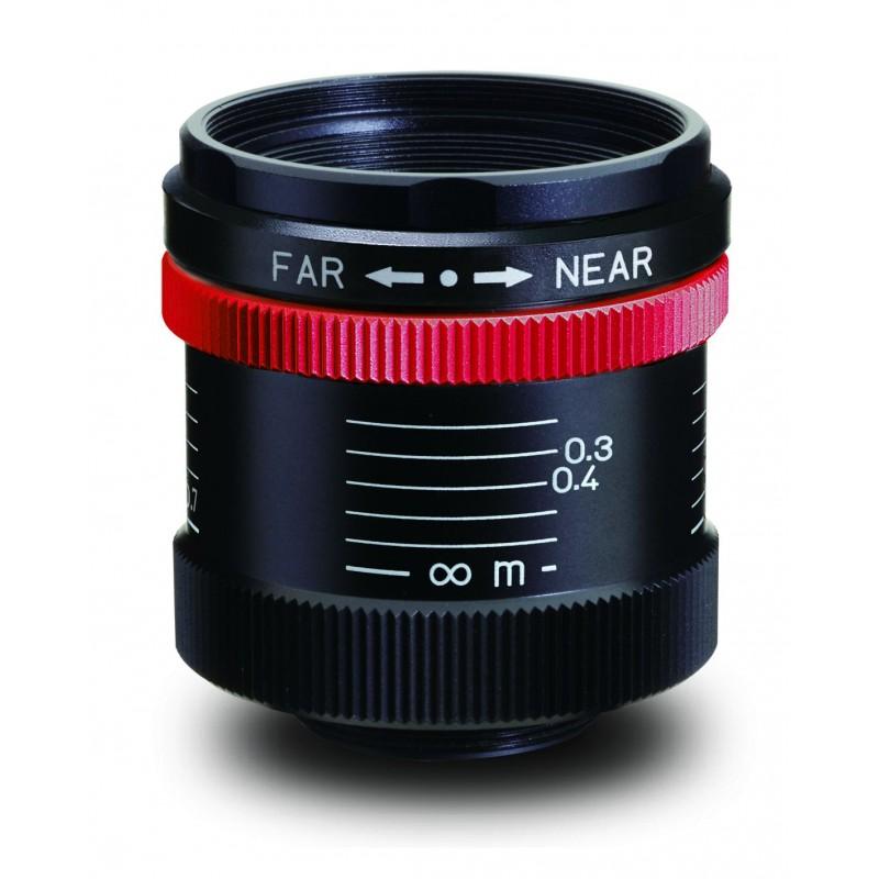 LM25HC-V: Lens_2