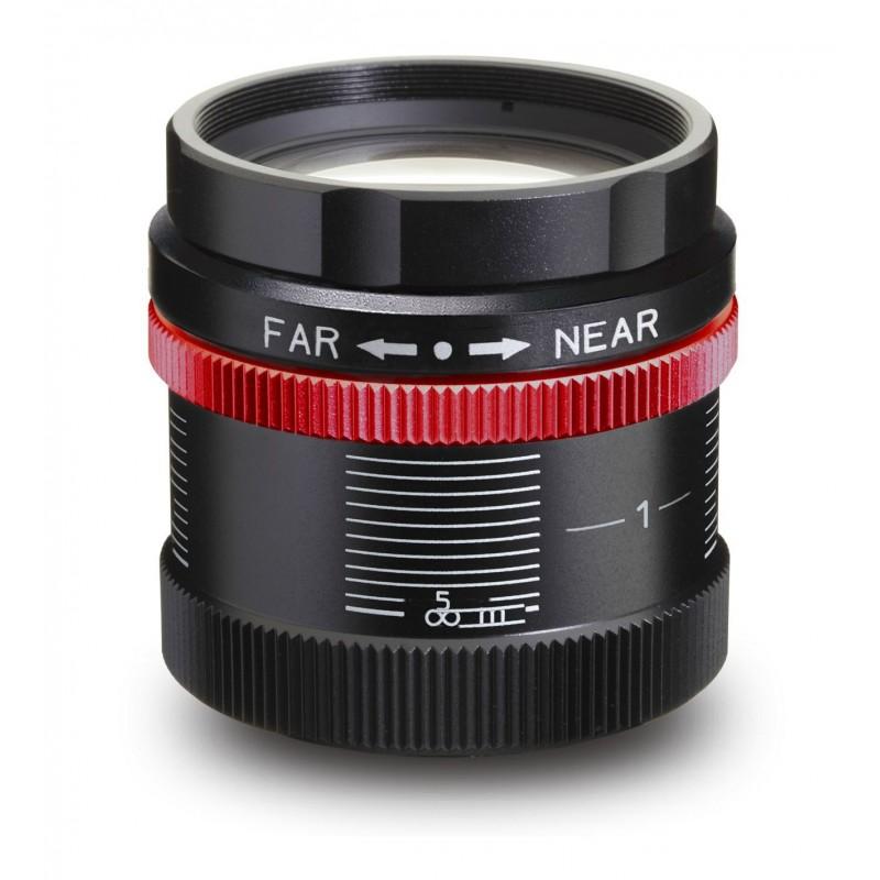 LM50HC-V: Lens_2