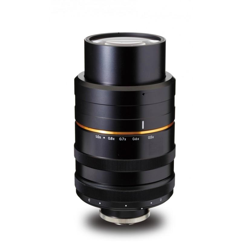 LM1119TC: Lens_2