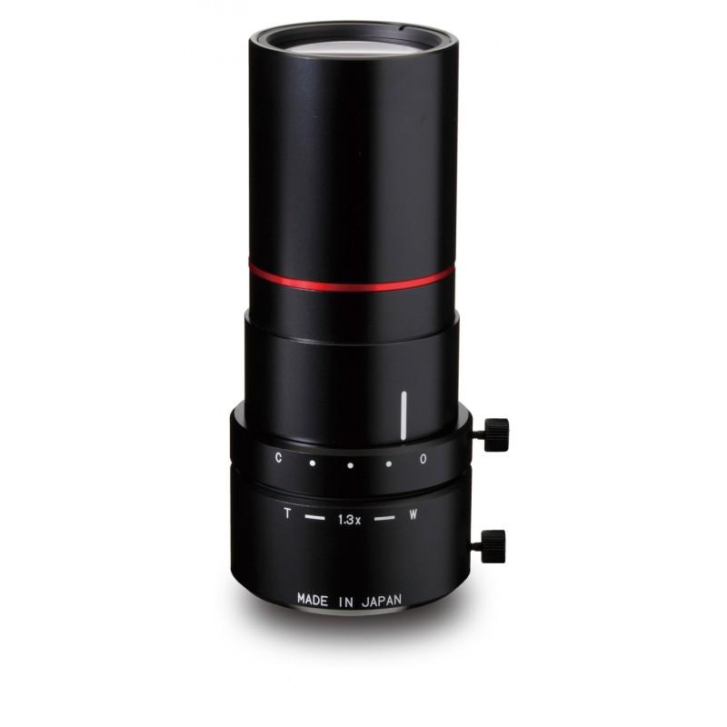 LM1122TC: Lens_2