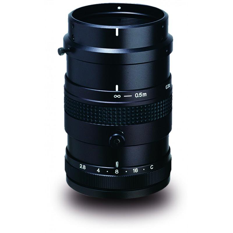 LM50TC: Lens_2