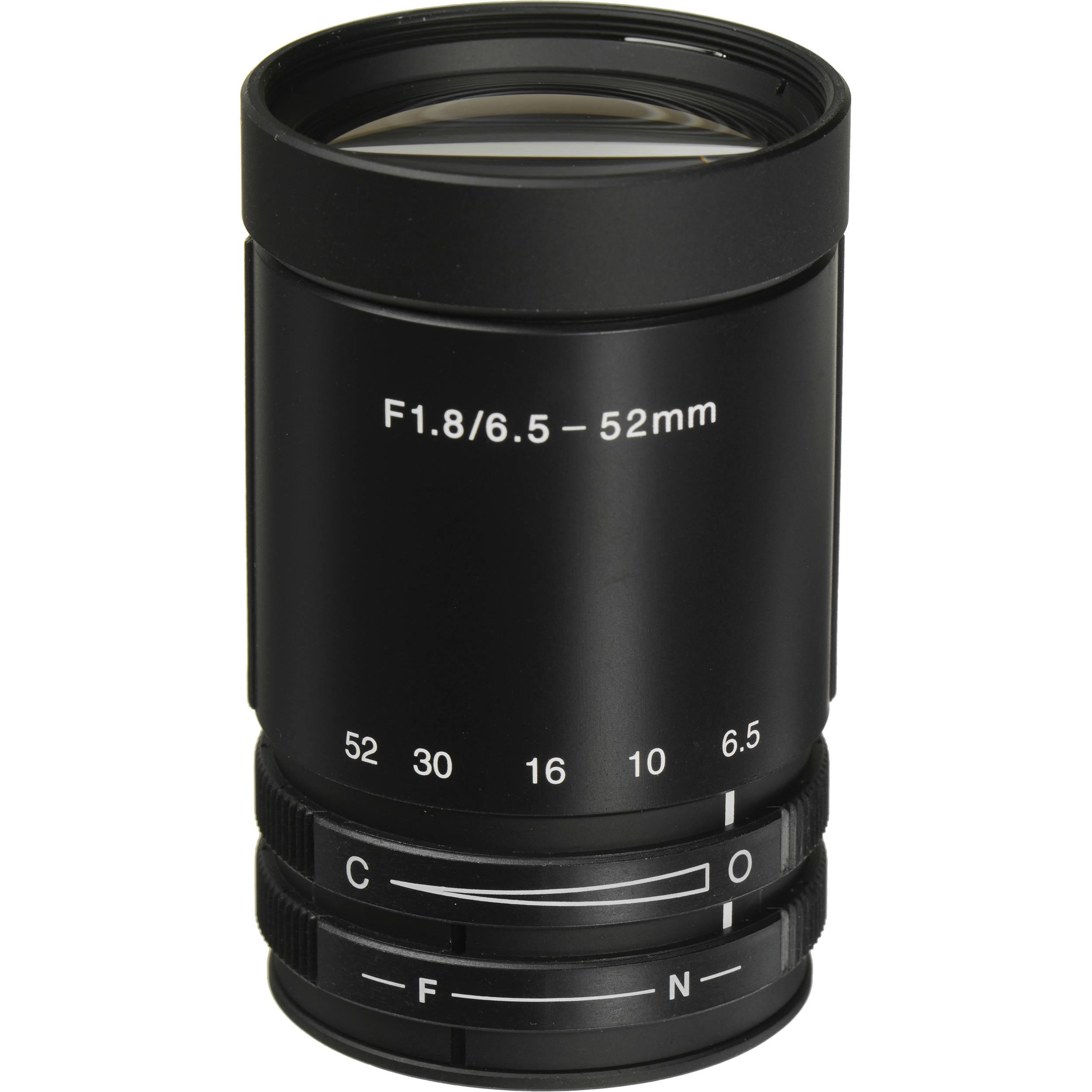 LMVZ655: Lens_2