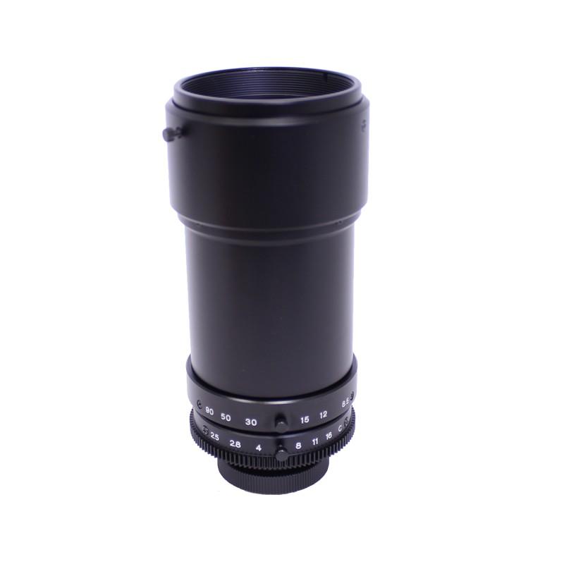 LMVZ990-IR: Lens_2