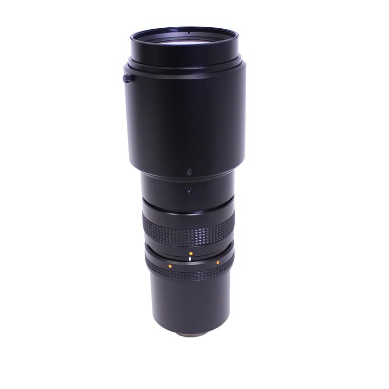 LMZ45T3: Lens_2