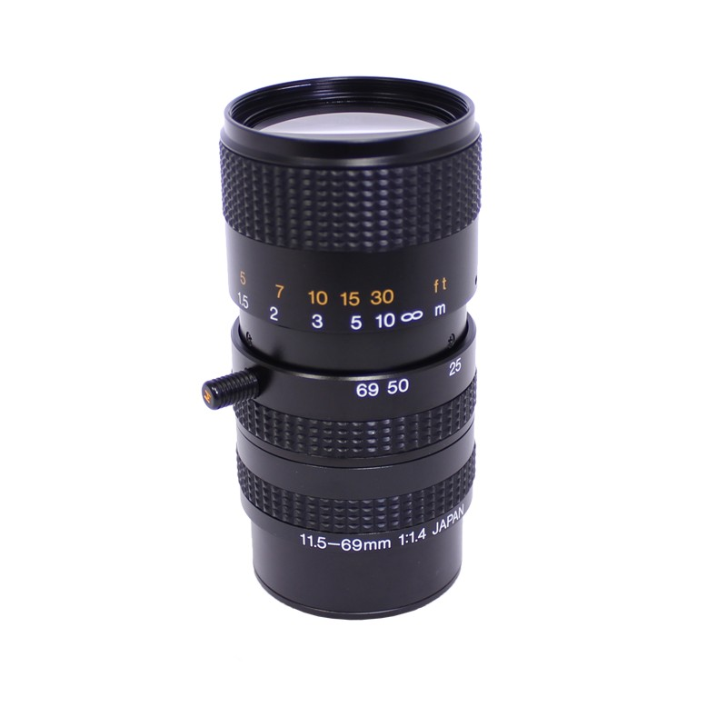 LMZ69M: Lens_2