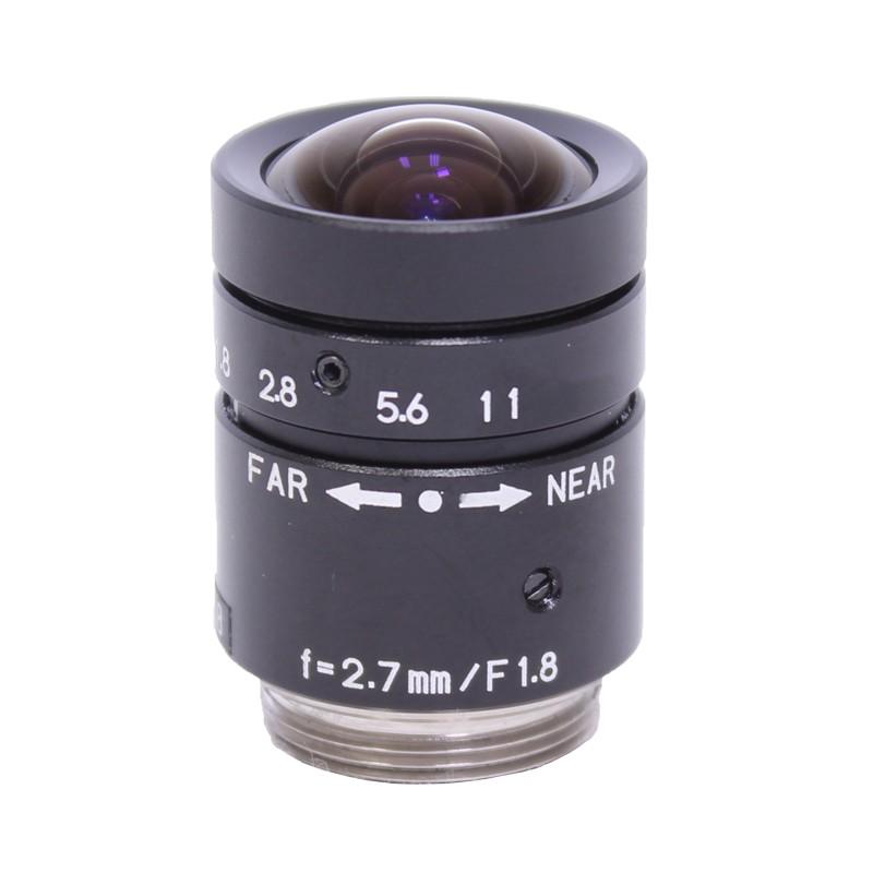 LM3NF: Lens_2