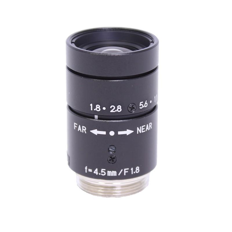 LM5NF: Lens_2
