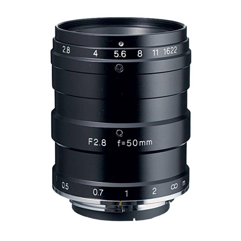 LM50CLS: Lens_2