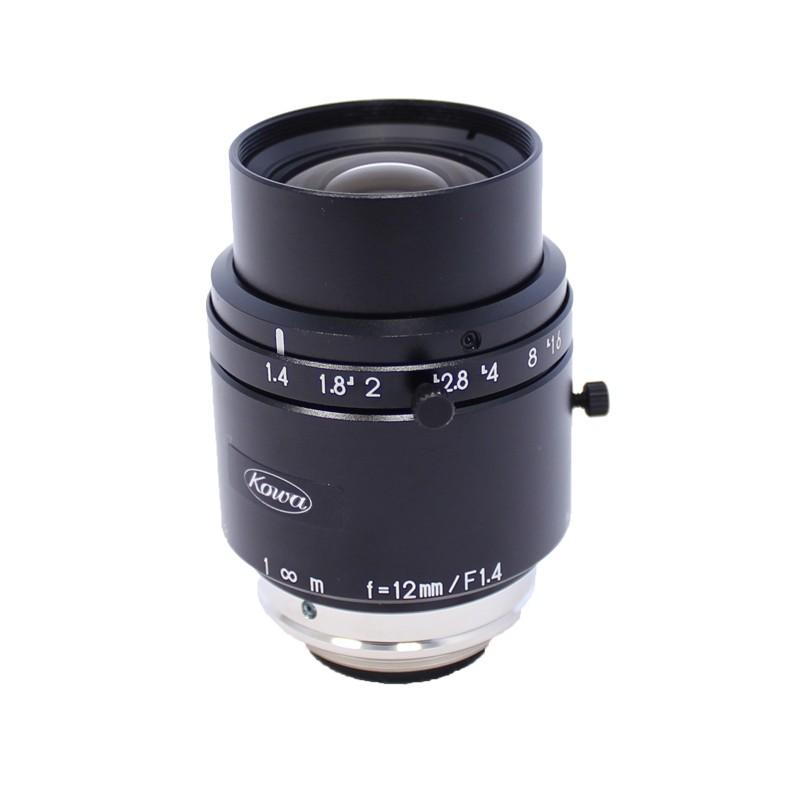 LM12JC5M2: Lens_2