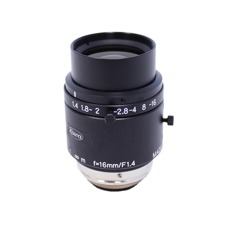 LM16JC5M2: Lens_2