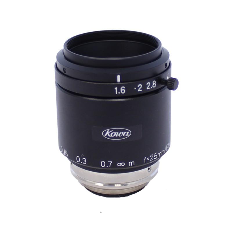 LM25JC5M: Lens_2