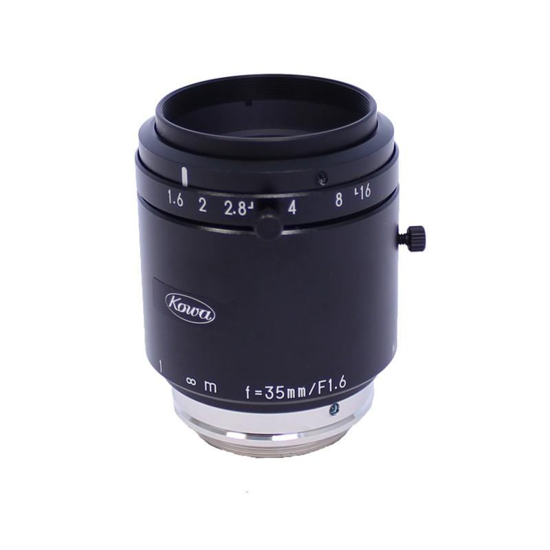 LM35JC5M2: Lens_2