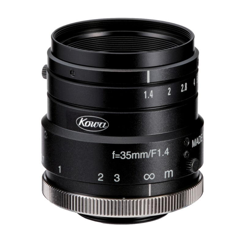 LM35HC-SW: Lens_2