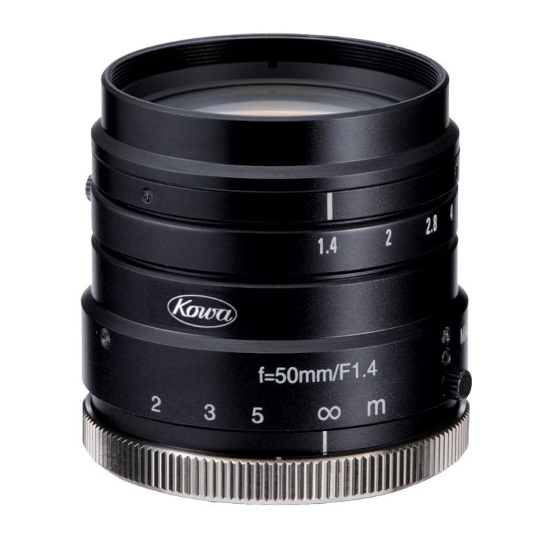 LM50HC-SW: Lens_2