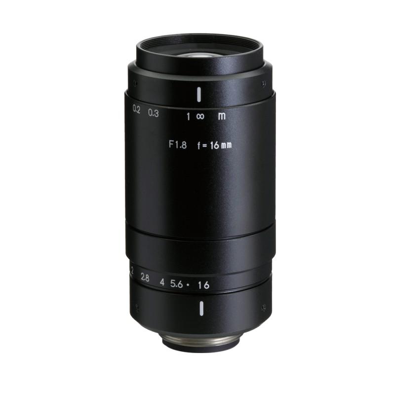 LM16SC: Lens_2