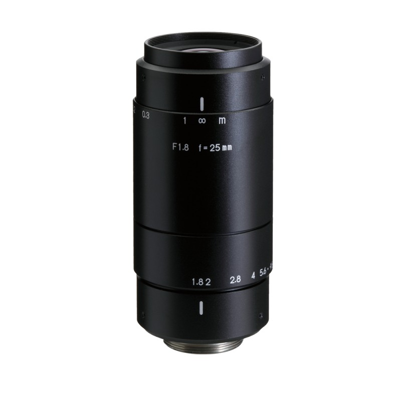 LM25SC: Lens_2