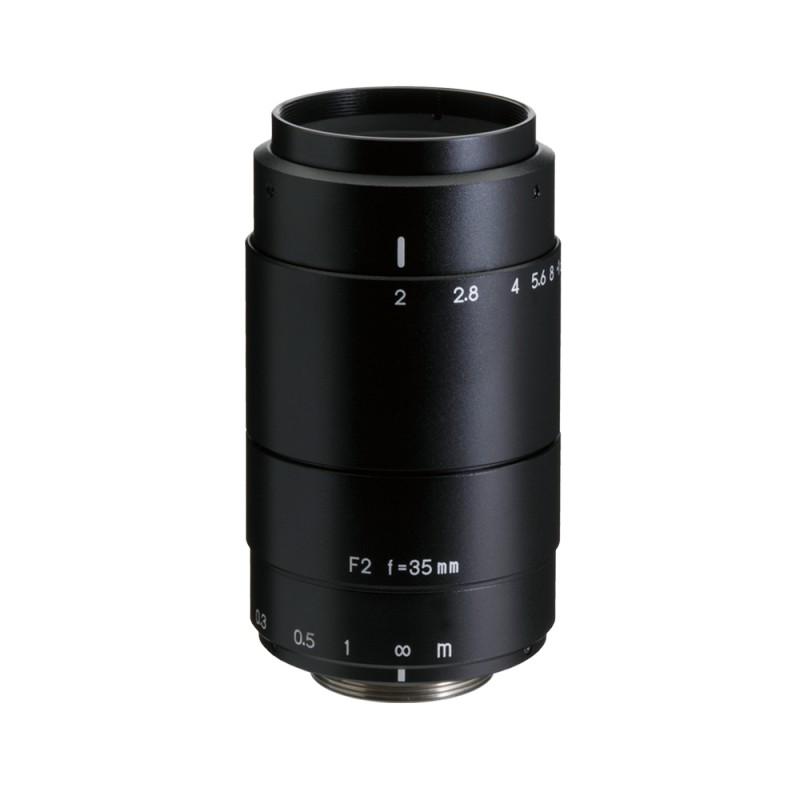 LM35SC: Lens_2