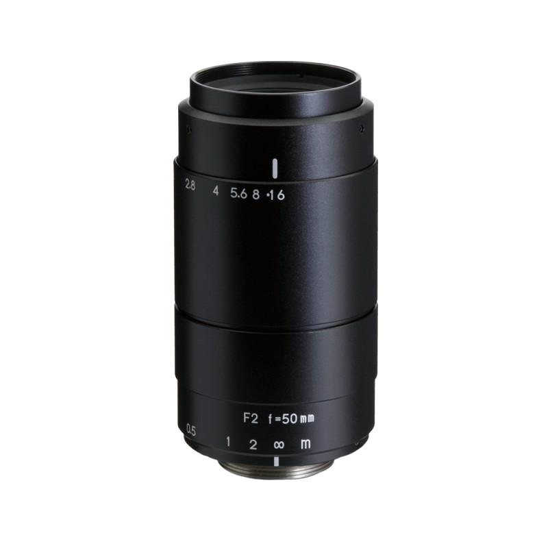 LM50SC: Lens_2