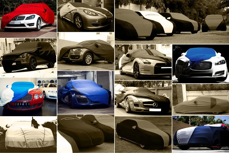 Customized Premium Car Jackets Covers_2