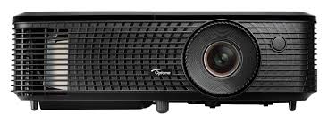 OPTOMA PROJECTORS HD142X_3