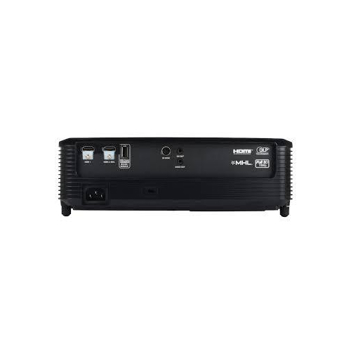 OPTOMA PROJECTORS HD142X_2