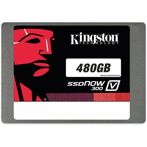 Kingston 480gb sv300s37a/480g