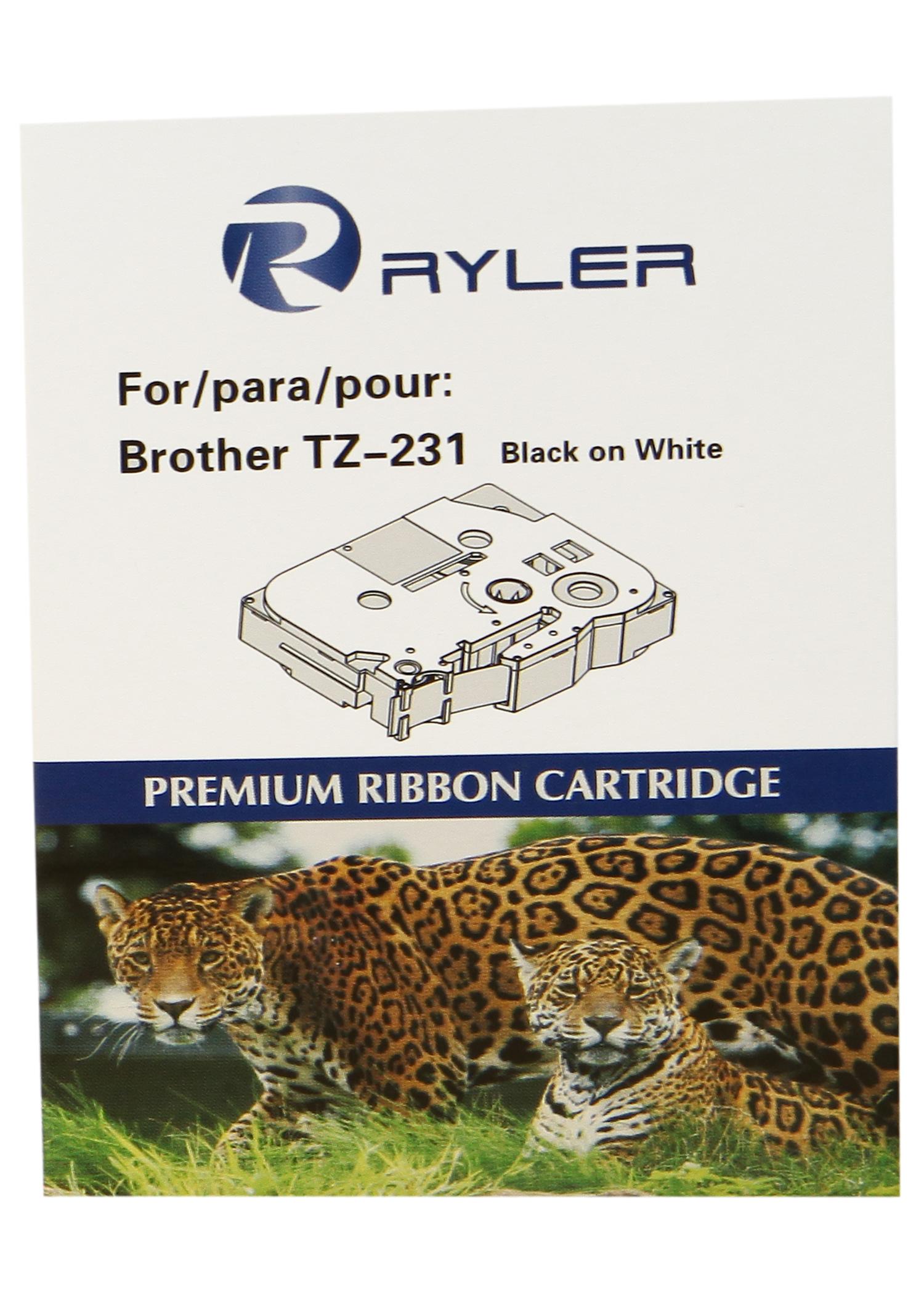 Compatible Xerox 3150_2
