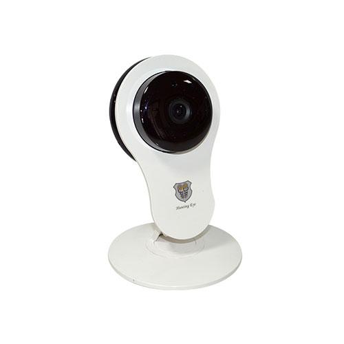 Smart Home WIFI Camera Smart Home WIFI Camera_2