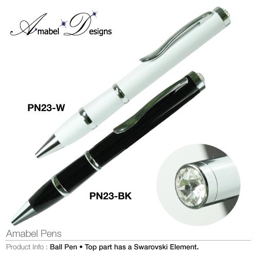 Amabel pens (pn-23)