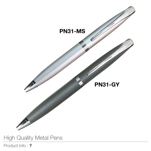 High Quality Metal Pen  (PN31)_2