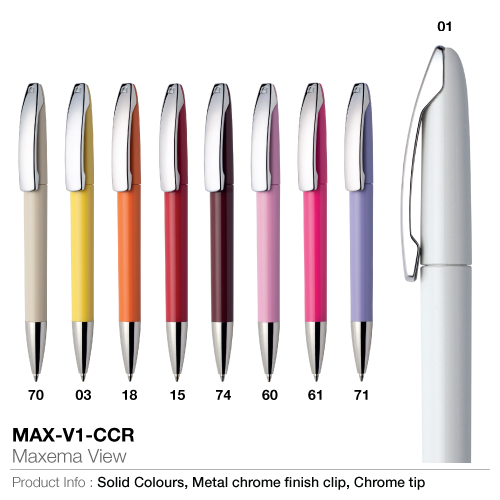 Maxema View Pen (MAX-V1-CCR)_2
