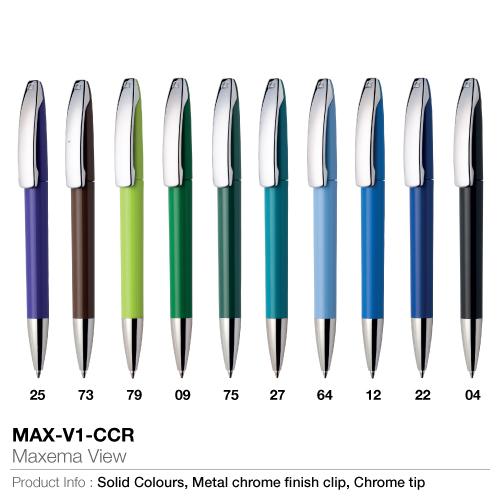 Maxema View Pen (MAX-V1-CCR)_3