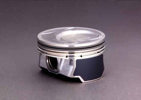 GDI 1.6L Gasoline Piston_2