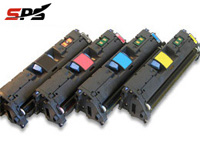 4x Compatible Toner for Canon Cartridge_2