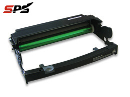 Compatible Drum for Dell_3