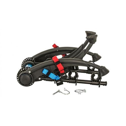 Nexus cycle rack / rbc049