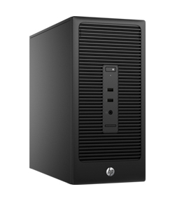 Lenovo Server XHP 280 MT G2 MT i3,DOS 36_2