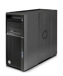 HP Z640 WORKSTATION 2620 V3_2