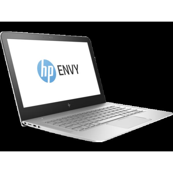 HP ENVY 13-AB001NE Y3W35EA_2