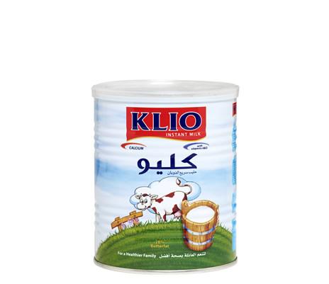 Instant Full Cream Milk Powder_4