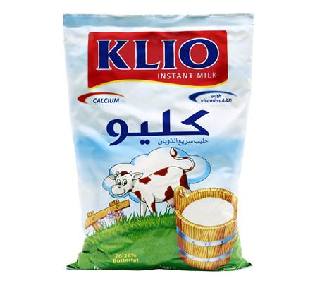 Instant Full Cream Milk Powder_2